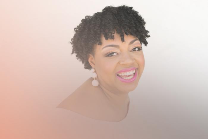 Breadwinning Women Podcast